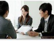 営業管理業務